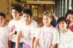 1990-1991-1AB-Eerbeek-06