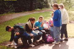 1990-1991-1AB-Eerbeek-08