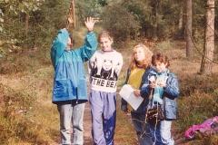 1990-1991-1AB-Eerbeek-09