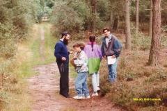 1990-1991-1AB-Eerbeek-10