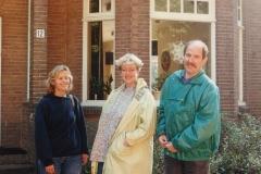 1990-1991-1AB-Eerbeek-15