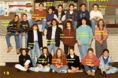 1990-1991-1B-totaal-met namen-onvoll