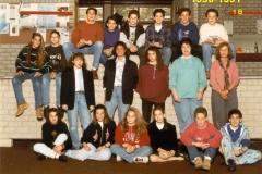 1990-1991-1B-totaal