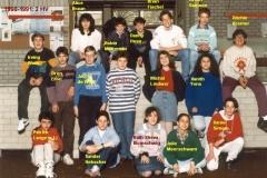 1990-1991-2HV-met namen