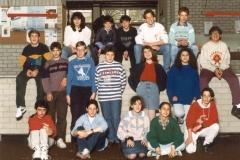 1990-1991-2HV