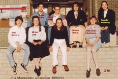 1990-1991-3M-met namen-onvoll