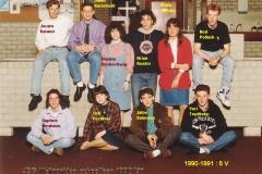 1990-1991-5V-met namen