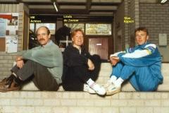 1990-1991-trio-met namen
