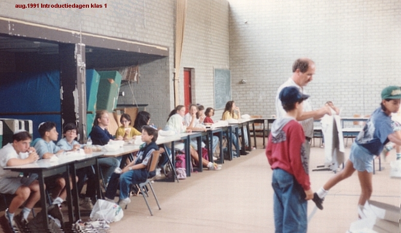 1991-1992-1-intro-03
