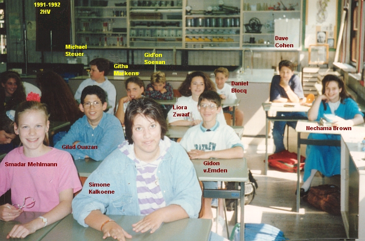 1991-1992-2HV-03-met namen