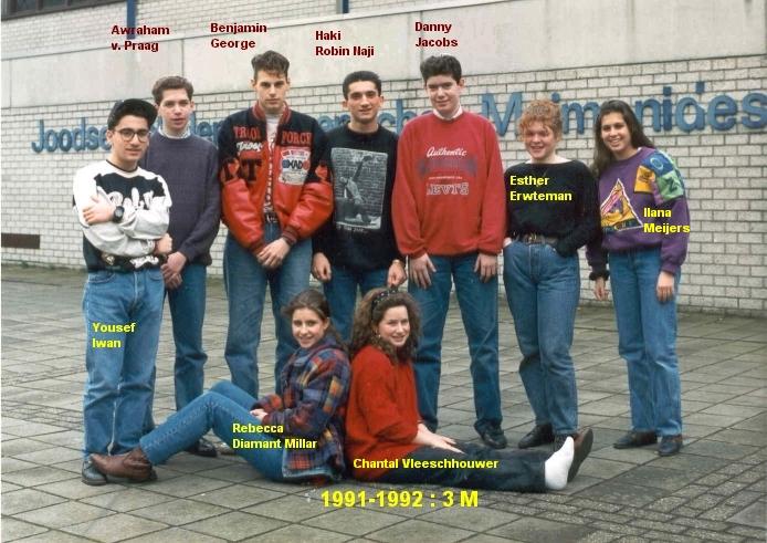 1991-1992-3M-met namen