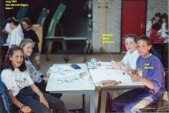 1991-1992-1-intro-02-met namen-onvoll