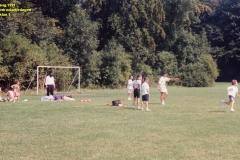 1991-1992-1-intro-06