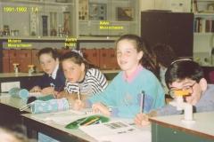 1991-1992-1A-04-met namen-onvoll