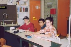 1991-1992-1A-06-met namen-onvoll