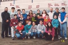 1991-1992-1A-totaal-met namen-onvoll
