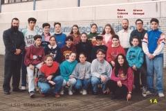 1991-1992-1A-totaal