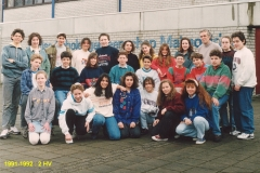 1991-1992-2HV-totaal