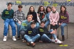 1991-1992-2M-met namen-onvoll