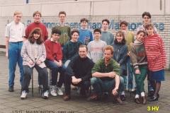 1991-1992-3HV