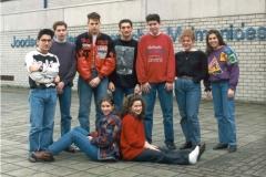 1991-1992-3M