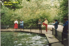 1991-1992-4M-bio-Amstelpark
