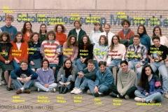 1991-1992-ex-met namen