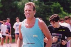1992-sportdag-Pieter-Chanan W