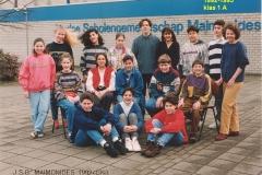 1992-1993-1A-totaal
