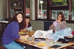 1992-1993-1AB-intro-03