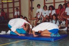 1992-1993-1AB-intro-05