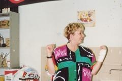 1992-1993-1AB-intro-08-Marie-Louise