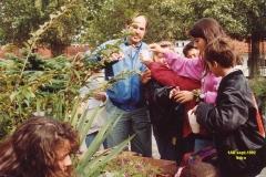 1992-1993-1AB-intro-10