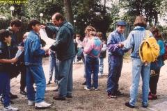 1992-1993-1AB-intro-15