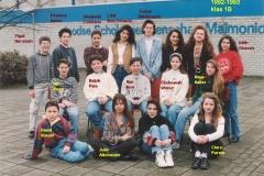 1992-1993-1B-totaal-met namen-onvoll