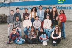 1992-1993-1B-totaal