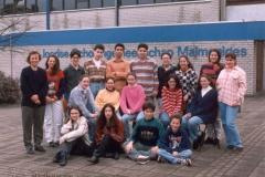 1992-1993-2HV