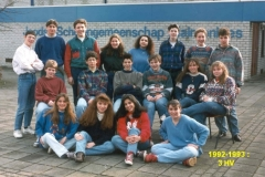 1992-1993-3HV