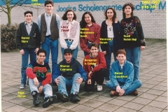 1992-1993-3M-met namen