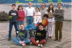 1992-1993-4V-met namen