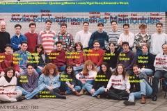 1992-1993-ex-met namen