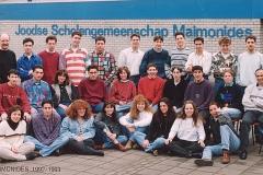 1992-1993-ex