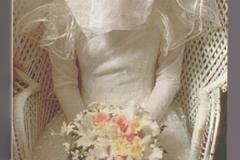 Ariëlla Kornmehl-bij ex 1992-1993