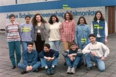 1993-1994-2M-met namen-onvoll