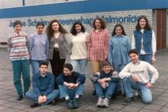 1993-1994-2M