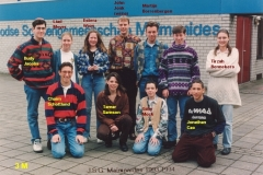 1993-1994-3M-met namen-onvoll