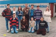 1993-1994-3M