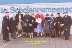 1993-1994-65jr-vos-02