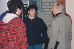 1993-1994-Hilterman-140494-02