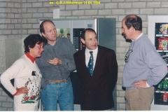 1993-1994-Hilterman-140494-05